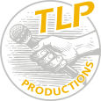 tlpproductions